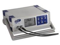 Multifunktionsgerät T955