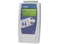 Datenlogger DaqPro 8-Kanal für NTC,Thermoelemente, Pt100, Strom, Spannung, Puls, Frequenz