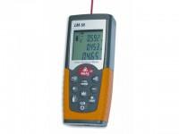 Laser-Distanzmessgerät LM 50