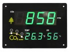CO2 Monitor AIRCONTROL Observer