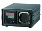 Temperatur-Kalibrator für Infrarotmessgeräte BB 500